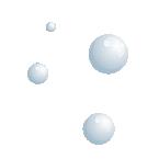 Bubbles 1 Brush