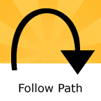 Follow Path